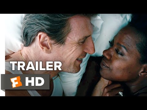 Widows Trailer #1 (2018) | Movieclips Trailers