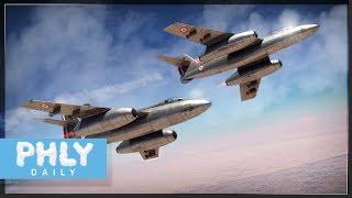 War thunder jet tips