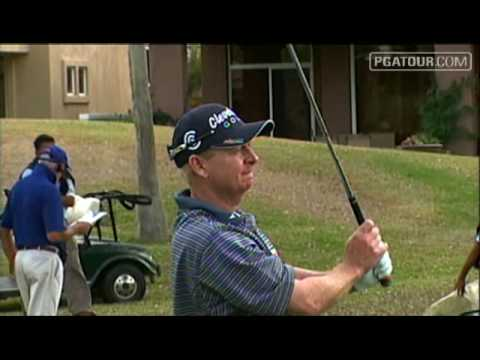 Final Round Highlights - PGA TOUR Q School