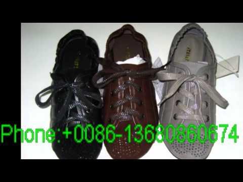 Ladies Shoes Suppliers Singapore, Myanmar, Bangladesh, China