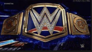 Top WWE Star & FORMER WWE Champion LEAVING WWE 2018! BREAKING NEWS