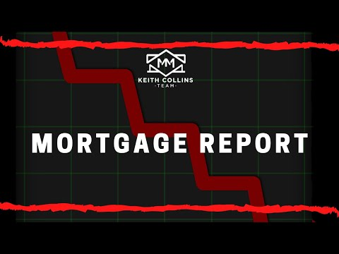 Mortgage Report 2-6-14 Qualifying after a Short Sale
