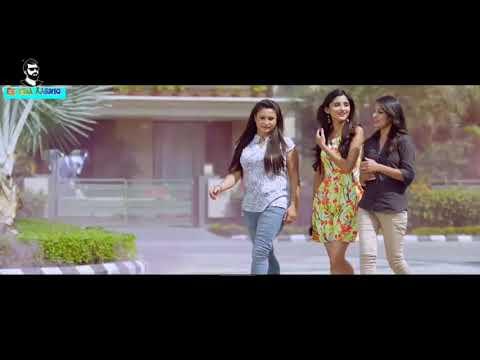 Xxx Mp4 Samaj Mere Naina Di Gal Punjabi Love Song Whatsapp Status Video 3gp Sex