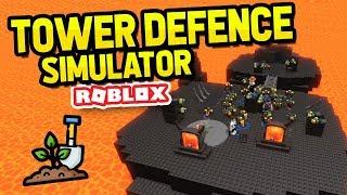 tower+defense Videos - 9tube tv