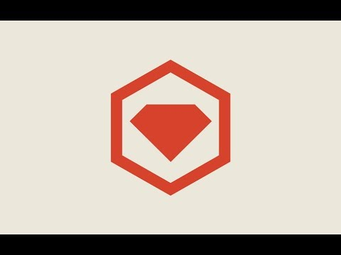 Episode #099 - Creating a Basic Ruby Gem