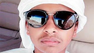 खरबो रूपये का अकेला मालिक है ये लड़का | 5 RICHEST KIDS ON EARTH! | HINDI