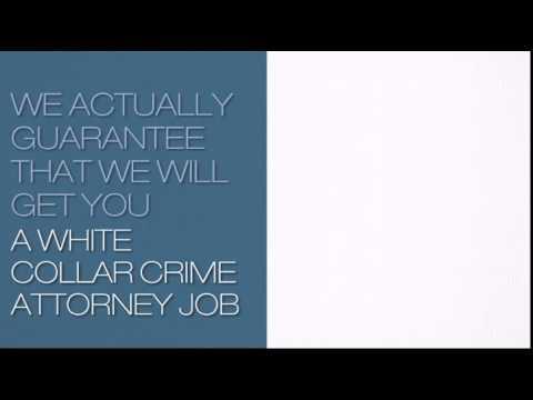 White Collar Crime Attorney jobs in Cleveland, Ohio