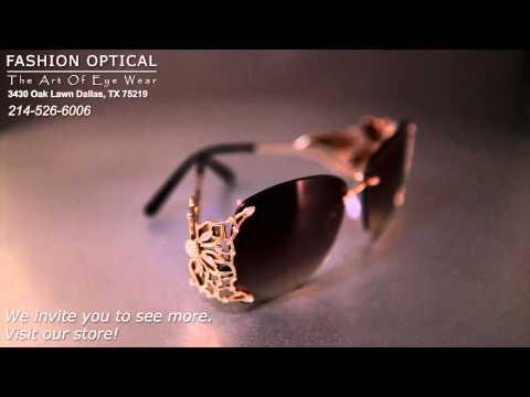 Caviar Sunglasses - Designer Eyeglasses for Men and Women