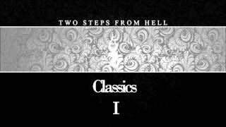 Two Steps From Hell - Classics (vol I) - Sky Titans