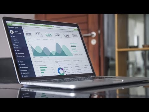 Cash Flow Projection for Construction Companies - Bookkeeping for Contractors
