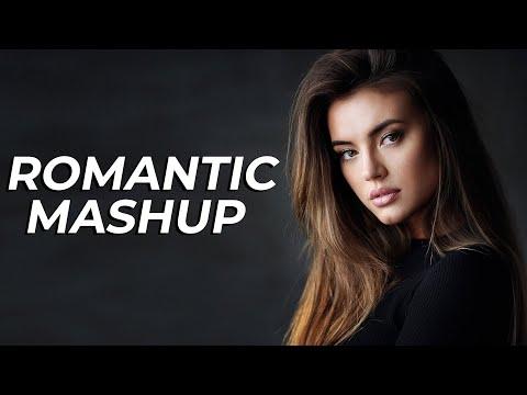 Romantic Mashup 2017