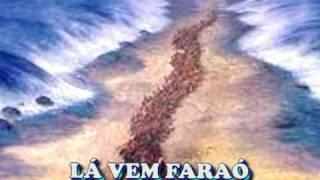 FARAÓ OU DEUS