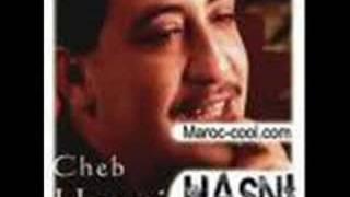 Cheb Hasni Le Roi Du Rai