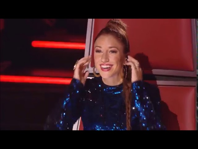 """The Best """"Versace on the Floor"""" Audition 