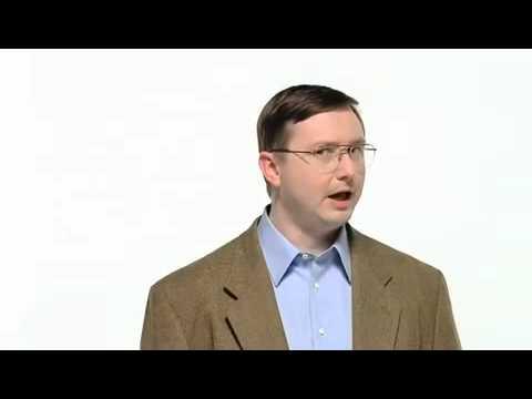 Same Mac v PC commercial in UK, US & Japan