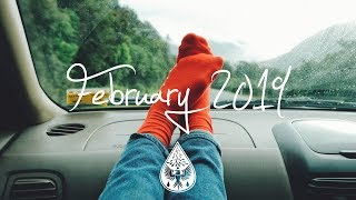 Download Indie/Rock/Alternative Compilation - February 2019 (1½-Hour Playlist) Video