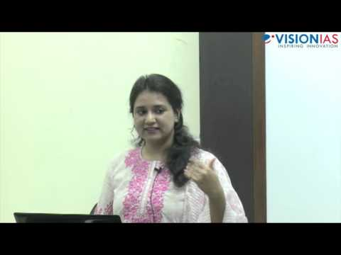 How to prepare for Civil Service Exam - Part 1 of 2