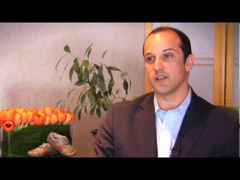 Best estate planning attorney in San Francisco (415-861-9900)