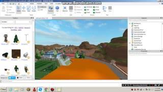 Roblox How To Copy / Download Jailbreak to Roblox Studio
