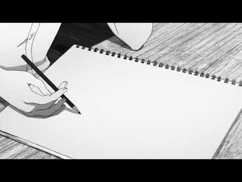 Dylan Ross - Rejection Letter