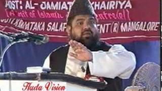 India Mein Islam Kab aur Kaun Laya? by Shk Meraj Rabbani-2/2