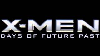Download X2: X-Men United & X-Men Days Of Future Past Theme Video