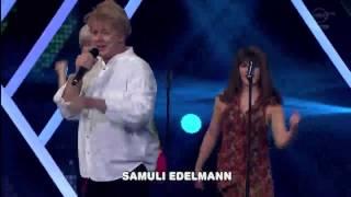 Kingi - Suomipopin Klassikot!