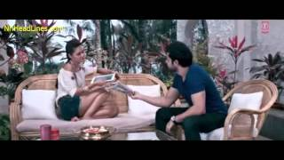Oh My Love hindi Song from Raaz 3 movie