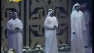 Best Arabic Naat in the World Must Watchwww whatisislam42 blogspot com