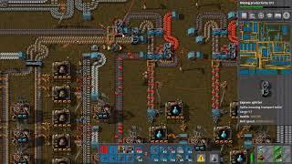 Factorio belt base Videos - 9tube tv