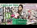 Download   Spending Too Much Money At Dollar Tree! No Budget Shopping Spree! MP3,3GP,MP4
