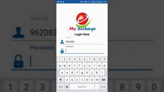Myrecharge free joining - The Most Popular High Quality