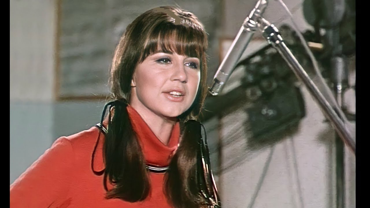 The Seekers - I'll Never Find Another You (HQ Stereo, 1964/'68)