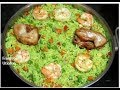 Download  How To Make Nigerian Fried Rice At Home | Party Fried Rice MP3,3GP,MP4