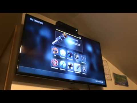 Advanced warfare Xbox 1 how to create a class