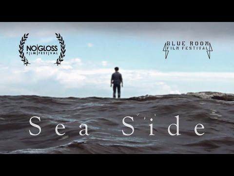 Sea Side  - Award Winning Short Film