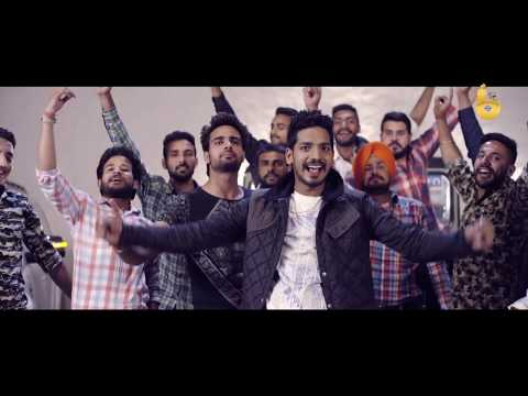Inch Di Ki Gall | Gurjazz | Official Full Video | Latest New Punjabi Songs 2015