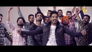 Inch Di Ki Gall | Gurjazz | Official Full Video | Latest New Punjabi Songs 2015