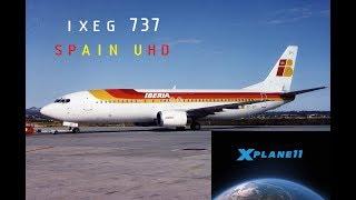 X-Plane 11 - Dreamfoil Embraer EMB110 Bandeirante - FULL TUTORIAL