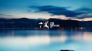 LSB - Loop of Love