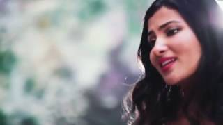 Vidya Vox Telugu (Tollywood) Songs Mashup (Remix)