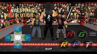 WR3D INDIA MOD DOWNLOAD|WWE 2K18 MOD DOWNLOAD|WR3D | TiT20zItTQc