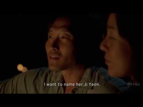 Preview - Lost - Season 4 - Episode 7 - Ji Yeon