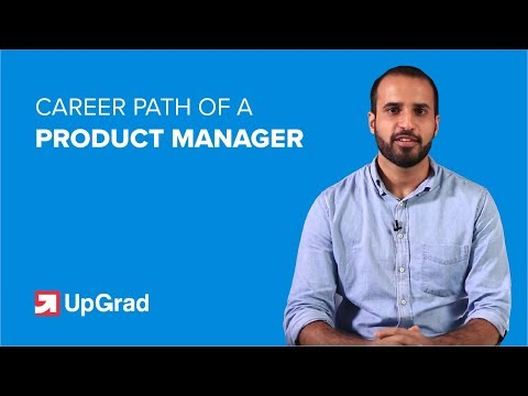 How does a Product Manager grow? [Career Insights]