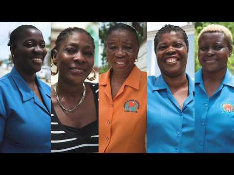 Our Mission | Antigua Planned Parenthood Association