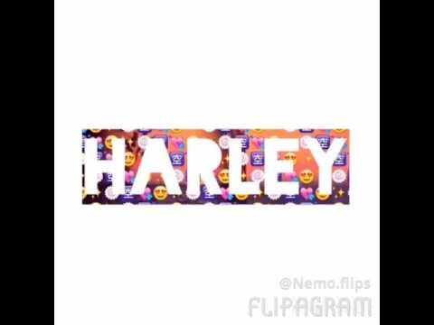 Flipagram edit