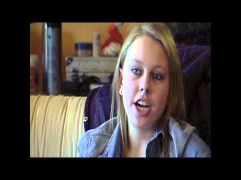 Make Money Acting - Rachel's scammy