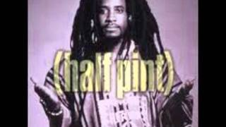 Half pint greetings getplaypk the fastest free youtube greetings half pint m4hsunfo