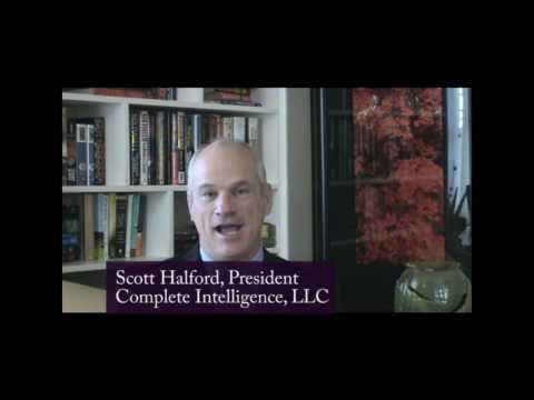 Emotional Intelligence and Confidence Based Learning