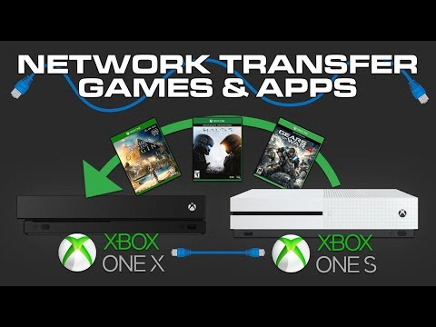 transfer borderlands 2 save from pc to xbox one